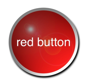 Red Button floating logo